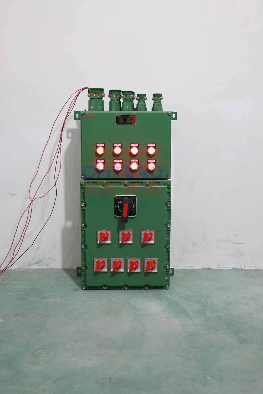 控制仪,应急电源,电力仪表,智能仪表,plc,触摸屏,电流互感器